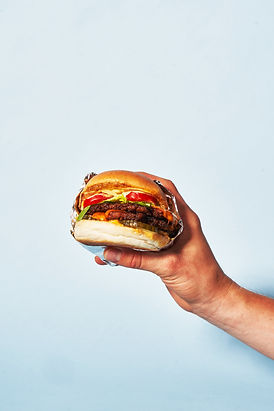 Burger Art_010-2.jpg