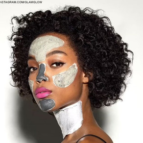 What Is Multi-Masking?