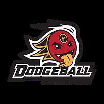 Copy of DBSA Logo 2017 Small.png