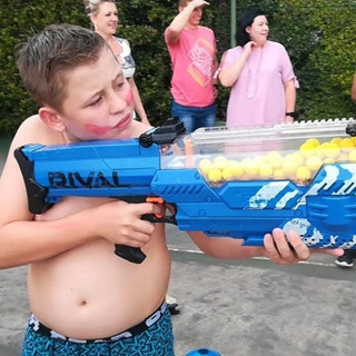 What%20an%20amazing%20nerf-wars%20party%