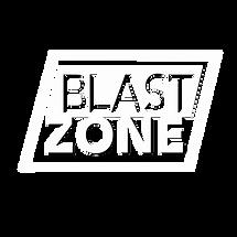 BlastZone_Logo_White.png