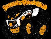 logo JQC