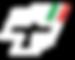 Logo SNTP definitif_blanc.png