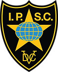 ipsc-logo-431B8CBAC3-seeklogo.com.png