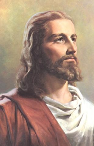 Jesus, quando na Terra, teve um corpo material ou espiritual?