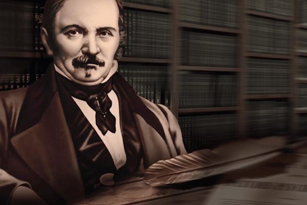 Quem foi Allan Kardec, o Codificador do Espiritismo?