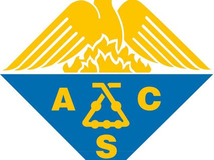Renske co-organizes a symposium at the Fall ACS Meeting in Boston