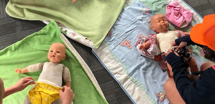 babysitter pic_edited_edited.jpg