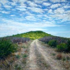 der Weg (Namibia)