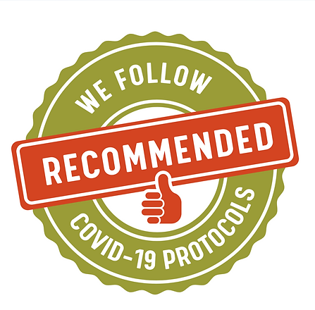 Recommended sticker.png