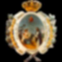 escudo_divina_pastora_14_5.png