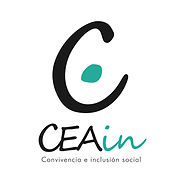 Logo e Imagotipo CEAin.jpg