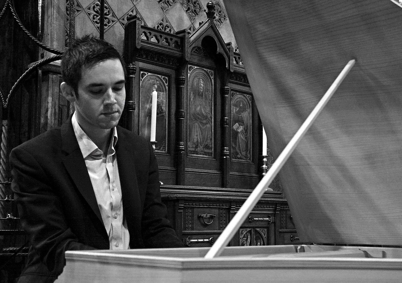Endelienta Baroque photos, 08-Mar-2020 (
