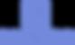 discord-logo-png-transparent-4.png