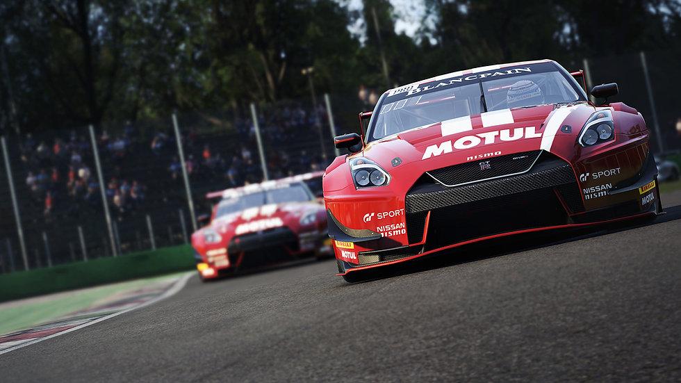 Assetto-Corsa-Competizione-Nissan-GT-R-N