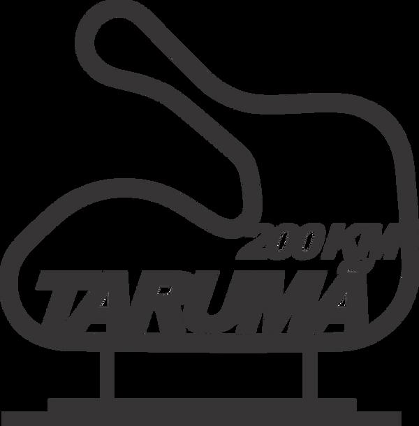 taruma200km.png
