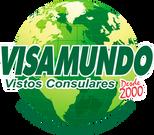 visamundo_logo_png.png
