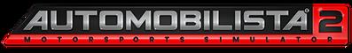 AMS2-logo.png