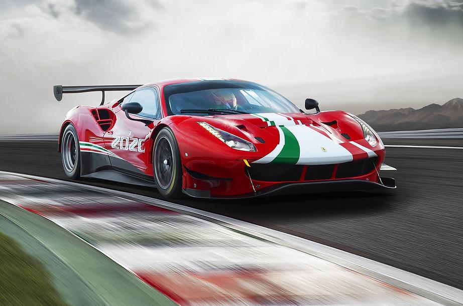 2020-ferrari-488-gt3-evo-race-car_100721