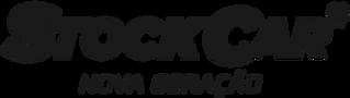 logo-stock-car.png