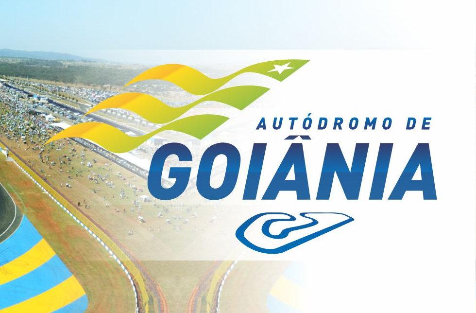 autodromo-institucional.jpg