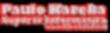 logo kareka Alt1.png