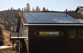 2017_Woodward_SolarPannels_BorealBackgro