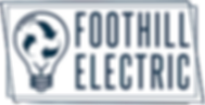 Foothill Electric Logo-small digital.png