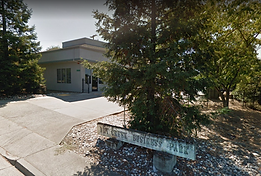 Foothill Office.png