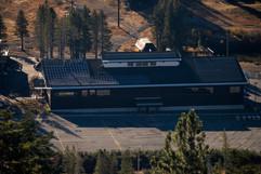 2017_Boreal_TahoeSolarProject_Panels_Ins