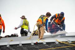 2017_WoodwardTahoe_SolarPanels_Installat