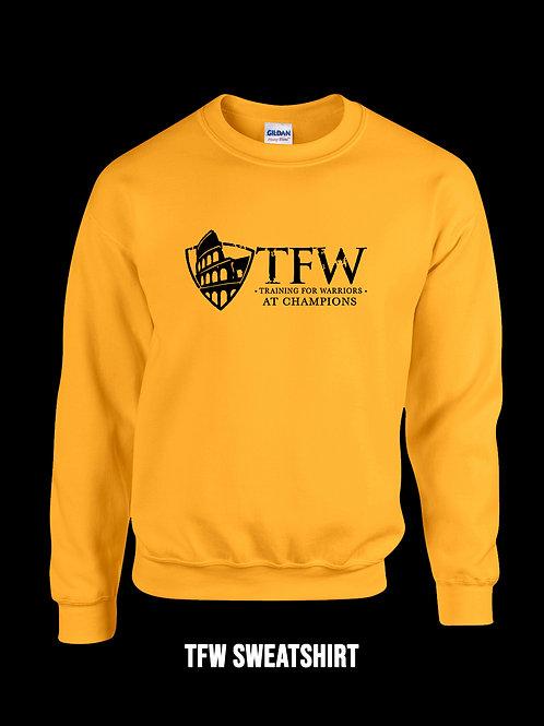 TFW Sweatshirt