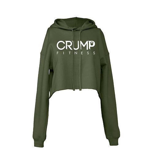 Crump Hoodie