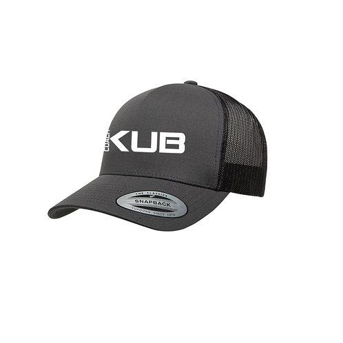 Coach Kub Hat