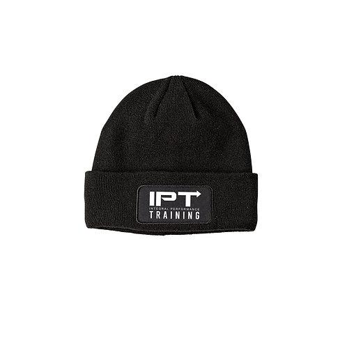 IPT Beanie