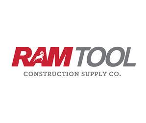 RAM TOOL.jpg