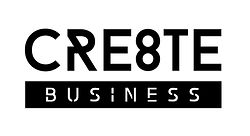 Cre8te Business Logo copy.jpg