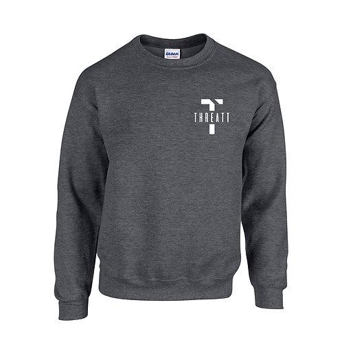 Threatt Sweatshirt