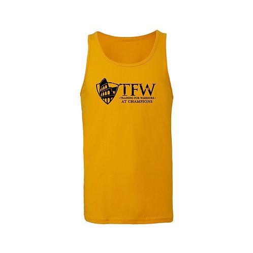 TFW Unisex Tank