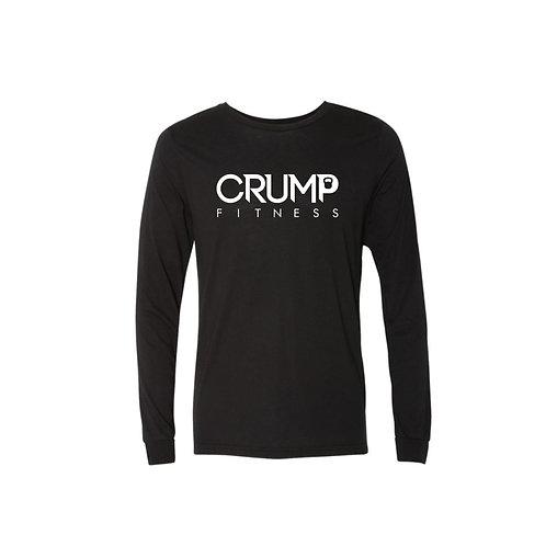 Crump Longsleeve