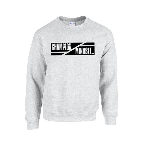 Champion Mindset Sweatshirt