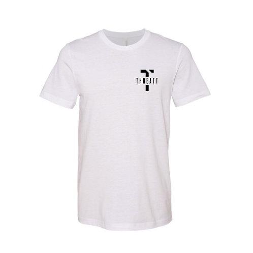 Threatt Tshirt