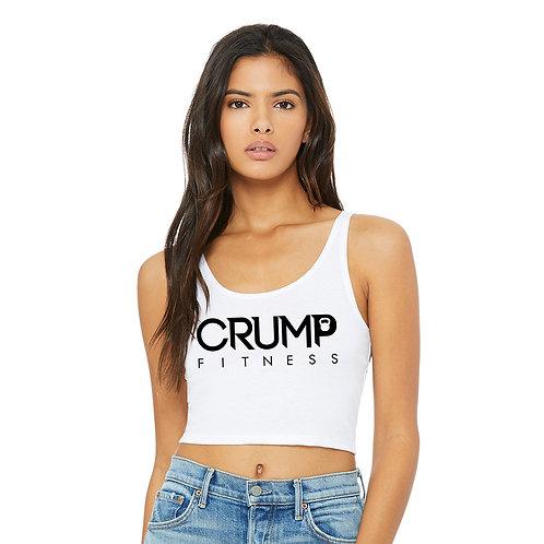 Crump Crop Tank