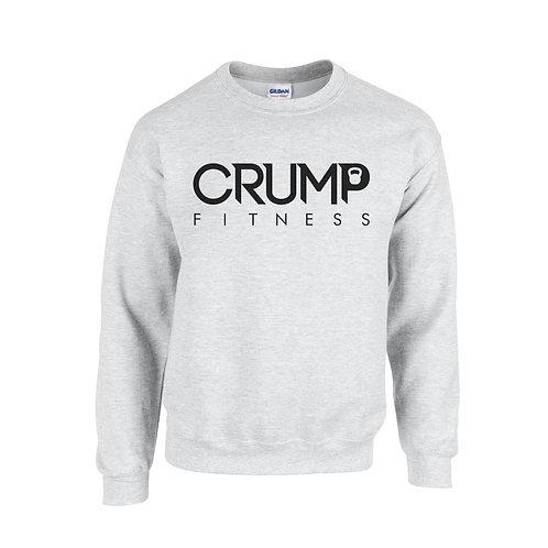 Crump Sweatshirt