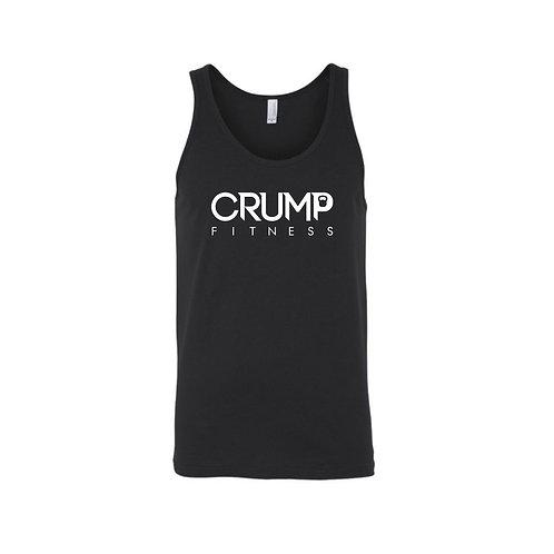 Crump Unisex Tank