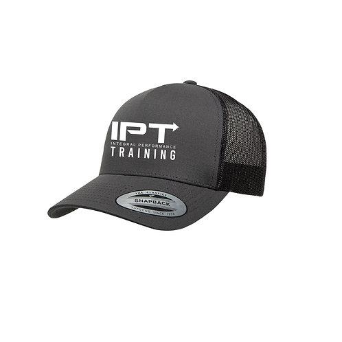 IPT Hat