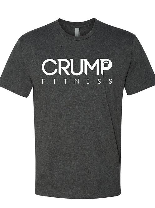 Crump Tshirt