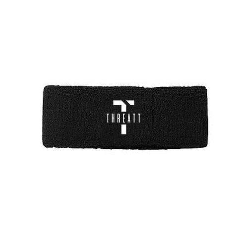 Threatt Headband
