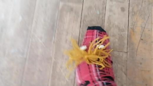 sokk og spill i ett -komprimert.mp4