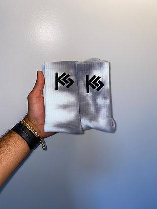 KS0KS (3pck) ||Grey